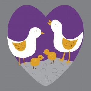 heart-656633_1920