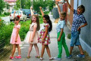 kids-835146_1280