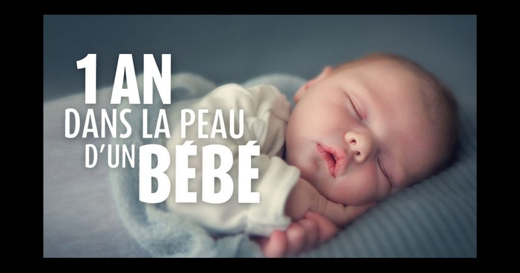 4525967--1-an-dans-la-peau-d-un-bebe-opengraph_1200-1